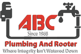 Chandler Plumber | ABC Plumbing and Rooter Co., Inc. Chandler, AZ Plumbing Service Contractor